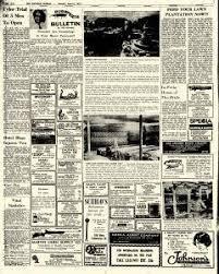 San Antonio Express Newspaper Archives, Apr 5, 1971, p. 4