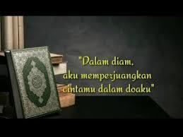kata kata bijak cinta islami story wa islami r tis bikin
