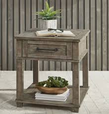 end table in 2020 end tables table