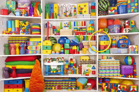 Things You Can Throw Out Of Your Kids Rooms Popsugar Family