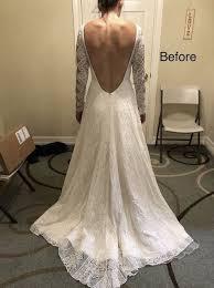bridal alterations austin alterations