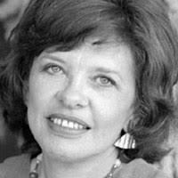 Geraldine West Obituary - Santa Ana, California | Legacy.com