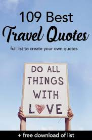 best funniest travel quotes friends