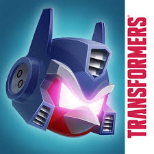 Download Angry Birds Transformers Mod Apk 2.0.8 Free - AndroidPIG