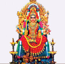 samayapuram mariamman photos 4 photo