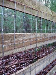 Board And Post Fence Installer Wood Fence Fence Farm Fence