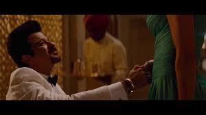Mission: Impossible - Protocollo Fantasma - Seducendo Brij Nath ...