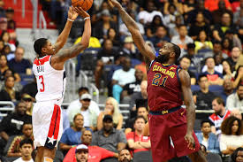 Kendrick Perkins will play for the Canton Charge - Fear The Sword