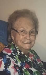 Iva White | Obituary | Bluefield Daily Telegraph