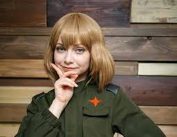 بنات روسيا صور اجمل البنات الروسيات المنام