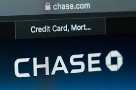 chase bank review atms checking