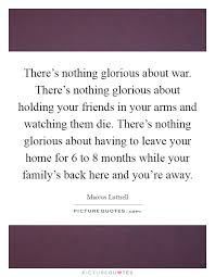 leaving home and family quotes sayings leaving home and family