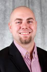 Adam M. Williams – Doctor of Public Administration - University of Illinois  Springfield - UIS