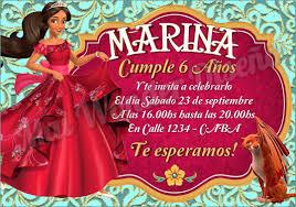 10 Planchas De Stickers Etiquetas Candy Elena De Avalor 750 00