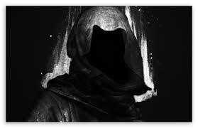 grim reaper ultra hd desktop background