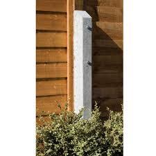 Grange Concrete Repair Spurs