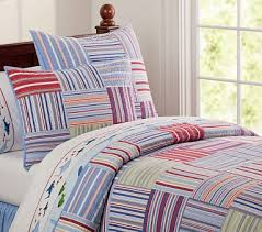 category archive for bedding decor
