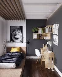 5 Small Kid S Rooms Done Right Petit Small