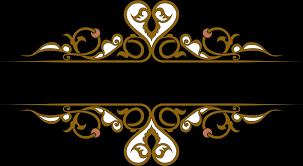 خلفيات زخارف اسلامية للتصميم صور دينيه اسلامية