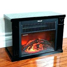 edenpure heater repair heaters