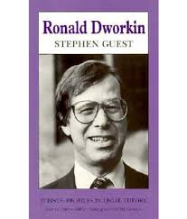 Ronald Dworkin: Buy Ronald Dworkin Online at Low Price in India on Snapdeal