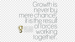 logo family quote png pngwave