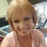 Anita Smith - Compliance - Montgomery Transport, LLC | LinkedIn