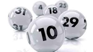 Estrazioni Lotto SuperEnalotto 10eLotto 22 febbraio 2020: i numeri ...
