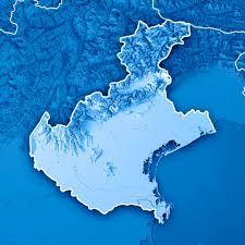 Calendario scolastico 2019-2020 Veneto