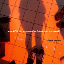 luxury orange aesthetic quotes best anime character ever