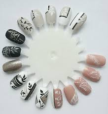 Pin On Manicure