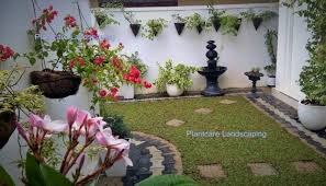 gardening and landscaping horana south