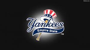 new york yankees best wallpaper 33222