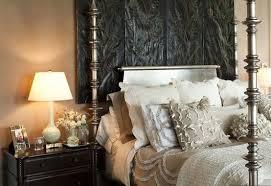 paula deen s bedroom love the bedding