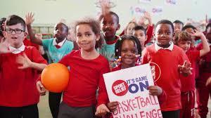 Sport Relief 2020 School Song ...
