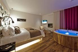 chambre avec spa privé en savoie 3