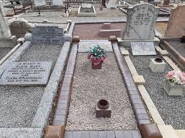 Melva Belgean Morris Gray (1918-2001) - Find A Grave Memorial