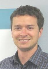 Clayton Smith, DO - Presbyterian Medical Services