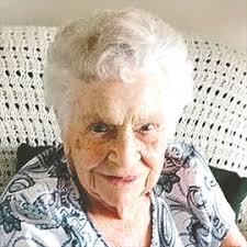 Lorna SMITH Obituary - Hamilton, Ontario | Legacy.com