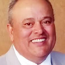 Jacobs, Keith Alan | Obituaries | greensboro.com