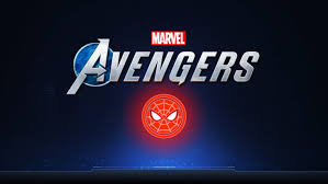 Avengers Game Beta Dates And Second War ...