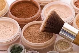 top 5 best mineral makeup 2020