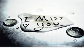 i miss you wallpapers pictures 2016 2016
