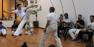 brazilian capoeira ny read reviews and
