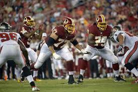 Redskins Buccaneers F_Lanc(3).jpg - Washington Times