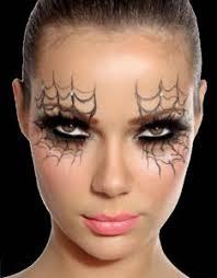 halloween makeup tips and ideas