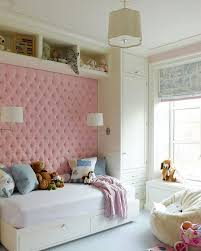 Graphic pizzazz. We're loving this detail shot of our Deconstr… | Bedroom  ideas for small rooms women, Small bedroom ideas on a budget, Small room  bedroom