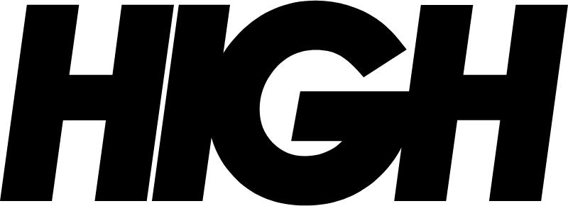 """Resultado de imagem para LOGO HIGH COMPANY"""""""