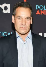 Heroes' Adrian Pasdar to Play Famous Marvel Figure on Agents of ...