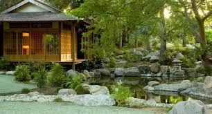 most beautiful japanese garden designs